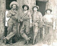 ff6212677d2 Antique Cowboy Spurs - Cowboy Spurs