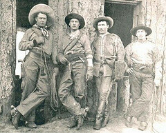 Image result for antique photos